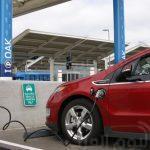 سيارات كهربائية في شوارع مصر لأول مرة