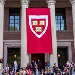 جامعة واحدة تخرج فيها 17 من أثرياء العالم .. تعرف عليها
