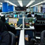 تحديات المرأة السعودية العاملة وكسر بطيء للقيود