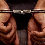 القبض على مدير مجمع استهلاكي استولى على 3 طن لحوم مدعمة