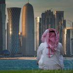 مفاجأة.. قطر تمنح الجنسية للإسرائيلين بالمجان