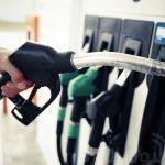البترول تكشف حقيقة زيادة أسعار الوقود خلال ساعات