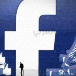 """شاهد.. تحدي """"كام شير"""" يغزو فيسبوك ووصل إلى شقة وفستان زفاف"""