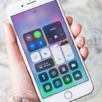 بعد أيام من التحديث الجديد.. أبل تطلق iOS 11.0.1