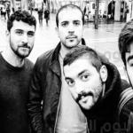 رفع علم المثلية الجنسية في حفل مشروع ليلى بالتجمع الخامس.. صور وفيديو