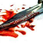 جرائم القتل أسهل من الكلام