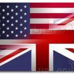 الانجليزية البريطانية أم الأمريكية ؟ على أي أساس تختار؟