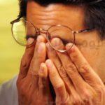 حقائق وخرافات عن أسباب أمراض العين