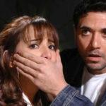 """اشتعال قضائى بين الفنانين """"زينه واحمد عز""""ينتهى بالخلع..اعرف التفاصيل"""