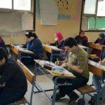 الجيزة والإسكندرية ومطروح.. ادخل واعرف نتيجة الإعدادية 2019 برقم الجلوس
