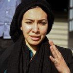 ترحيل الفنانة ميرهان حسين إلى سجن القناطر