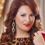 «الحكاية نور» الليلة على مسرح الهناجر بدار الأوبرا المصرية