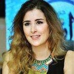 الفنانة التونسية عائشة بنت أحمد تتعرض للسرقة والنيابة تحفظ التحقيق