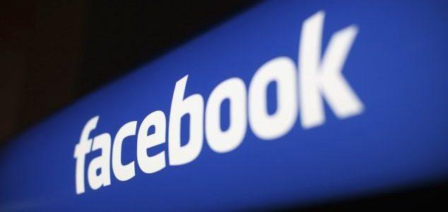 """حقيقة رسالة """"فيسبوك"""" إلى مستخدميه بشأن تنشيط حساباتهم"""