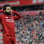هل قرر محمد صلاح الرحيل عن ليفربول؟.. وكيله يكشف التفاصيل