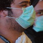 عودة فيروس كورونا الخطير للسعودية وإصابة مواطن وممرض وطبيب