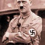 """""""رسالة هتلر"""" الأخيرة  في مزاد علني .. ماذا قال فيها ؟"""