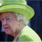 """بالفيديو: """"أكبر ملوك العالم سنا"""" إليزابيث الثانية تحتفل بذكري ميلادها"""