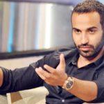 الفنان أحمد فهمي يقاضي إحدى شركات الإنتاج ..فما السبب ؟