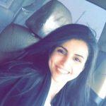 شروط زواج الناشطة السعودية فوز العتيبي تثير الجدل