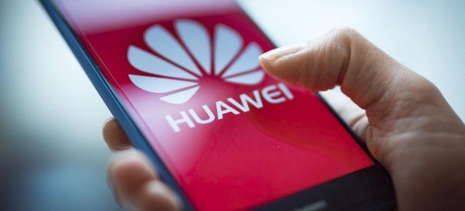 شركة هواوي ترد بنظام Hongmeng بديل أندرويد وتُسجله كعلامة تجارية