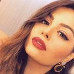 معلومات لا تعرفها عن حبيبة محمد رمضان في «زلزال»