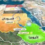 إسلام نجم الدين يكتب: مصر واثيوبيا التحديات و الامال المشتركة في التنمية