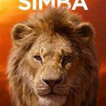 تعرف علي أبطال النسخة الحية من The Lion King