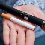 احذر.. اضرار و مخاطر السجائر الإلكترونية