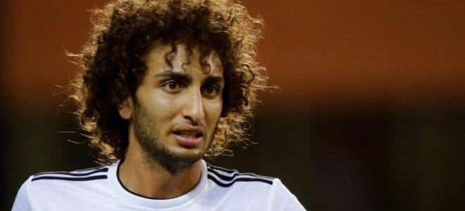 شاهد.. عمرو وردة يعتذر.. ومحمد صلاح يدخل على الخط: التجنب ليس الحل