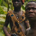 وحوش بلا أمة .. الإرهاب في غرب أفريقيا