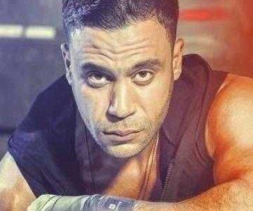 محمد إمام يشوق الجمهور بمفاجئة تخص بطلة فيلمه الجديد..فمن تكون ؟؟