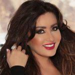 لطيفة ممنوعة من الغناء فى تونس وتناشد وزير الثقافة لحل الأزمة