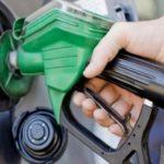اعرف.. الزيادات الجديدة فى أسعار الوقود